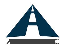 ARVIMEX USA