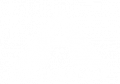 arvimex-bco.png